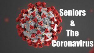 Seniors Coronavirus